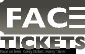 facetickets.com