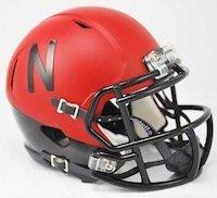 NU Helmet.jpg