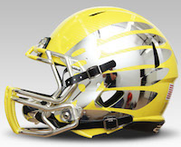 Liquid-Lightning-Oregon-Helmet-1.jpg