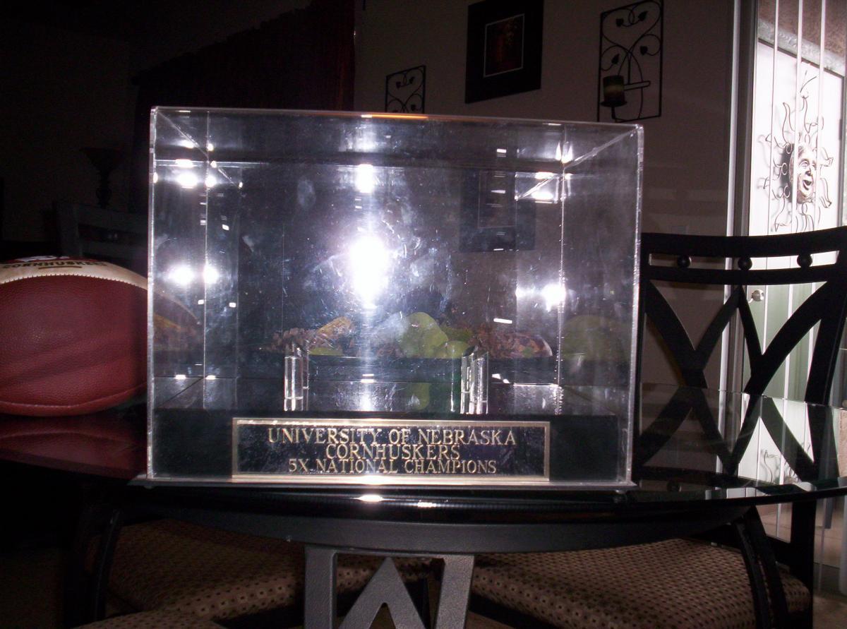 national championship case 009.JPG
