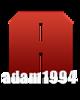 adam1994