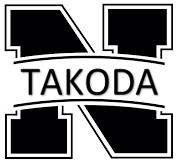 TAKODA's Photo