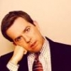Ed Helms's Photo
