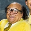 Dr. Mantis Toboggan%s's Photo