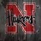 huskernation20's Photo