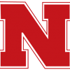 huskers89