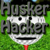 HuskerHacker