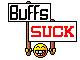 :bluffs