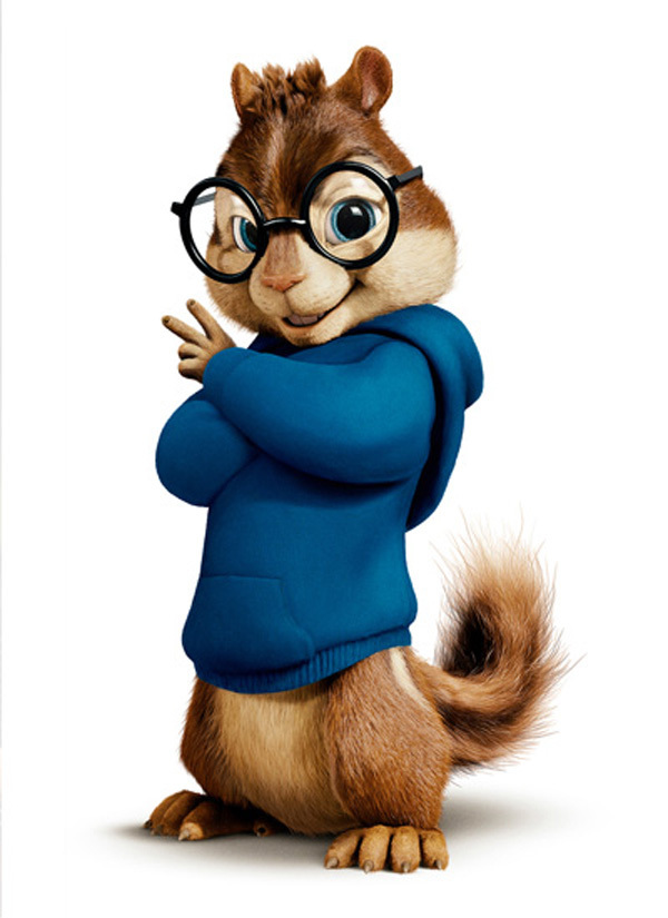 Simon-alvin-and-the-chipmunks-squeakquel-9926915-600-825.jpg