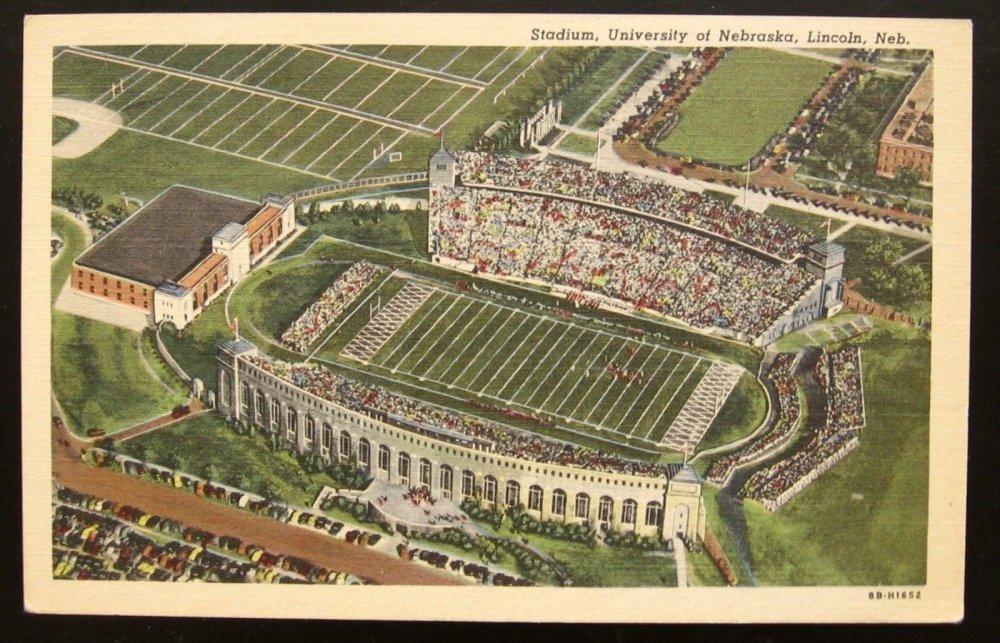 1940s stadium.jpg