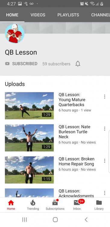 Screenshot_20190718-162721_YouTube.jpg