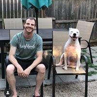 NebraskaVintageBaseBall