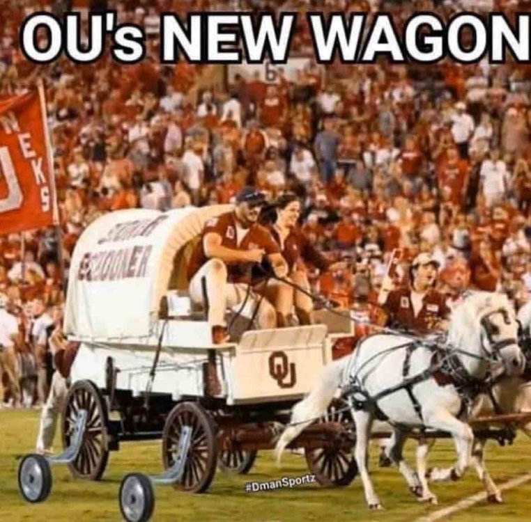 .....OU's new wagon.jpg