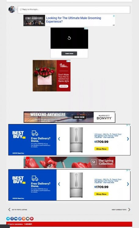 ads.thumb.jpg.6e773e272bf1e8b038164b6e36bde44f.jpg