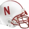 7huskers7